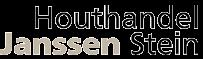 Houthandel Janssen